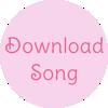Download Hover